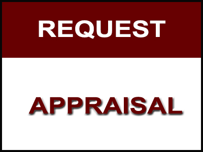 Contact A1 Appraisals in Kelowna for a wide variety of types of appraisals and locations we serve.